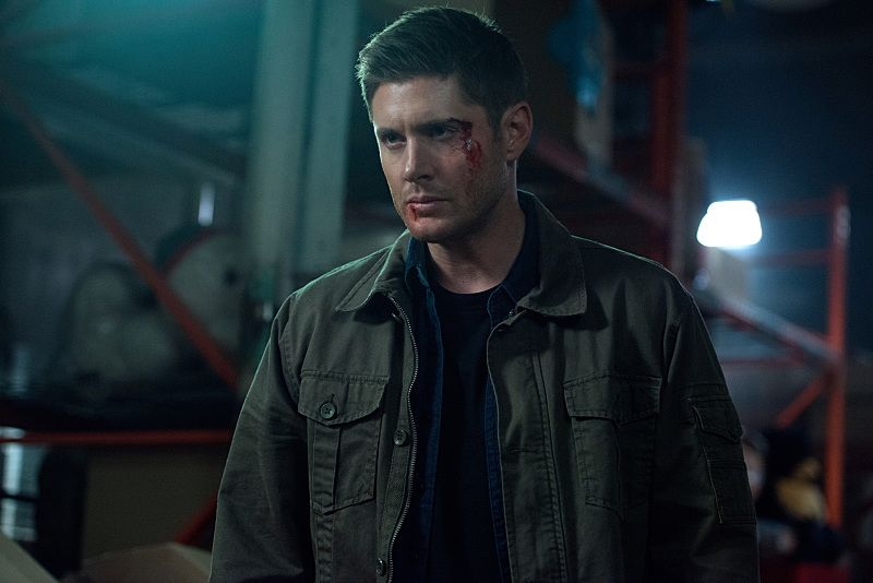 "Supernatural -- ""The Bad Seed"" -- Image SN1101B_0342.jpg -- Pictured: Jensen Ackles as Dean -- Photo: Diyah Pera /The CW -- © 2015 The CW Network, LLC. All Rights Reserved."