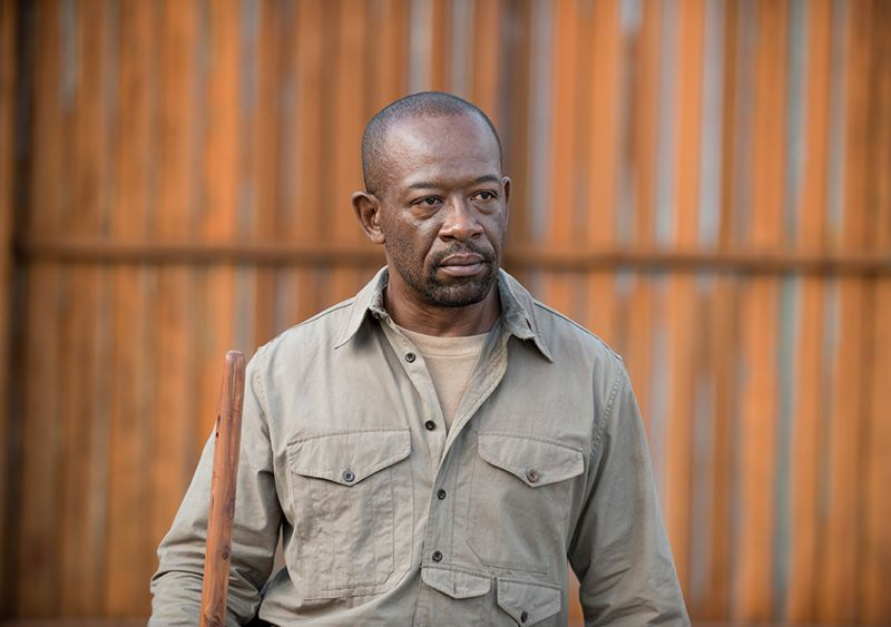 the-walking-dead-episode-602-morgan-james-935