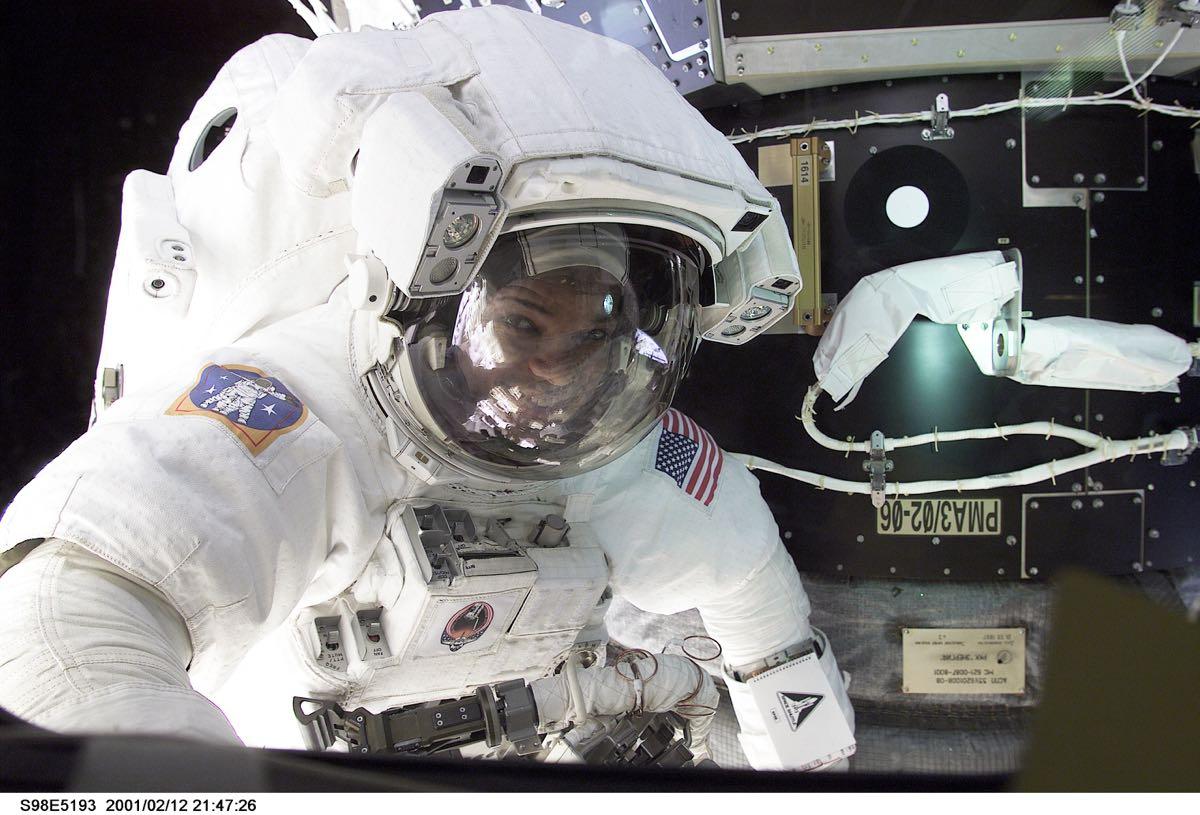 NASA s98e5193
