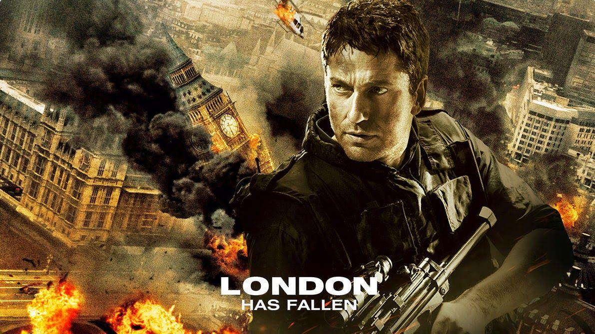 London-has-Fallen-Gerard-Butler