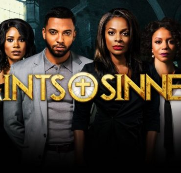 saints-and-sinners-bounce-tv