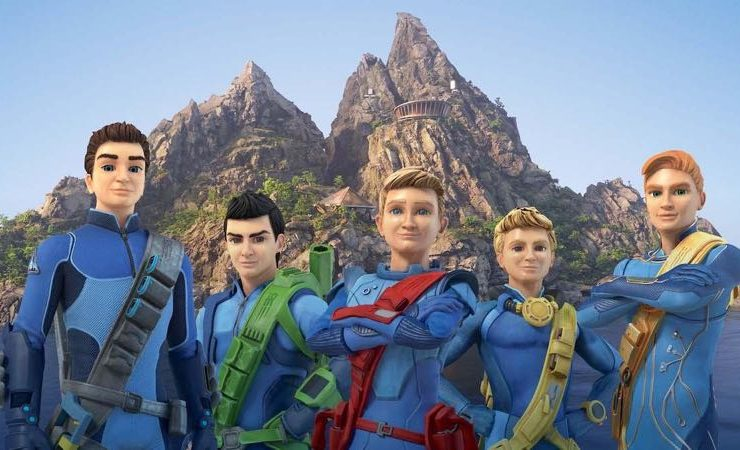 THUNDERBIRDS_ARE_GO