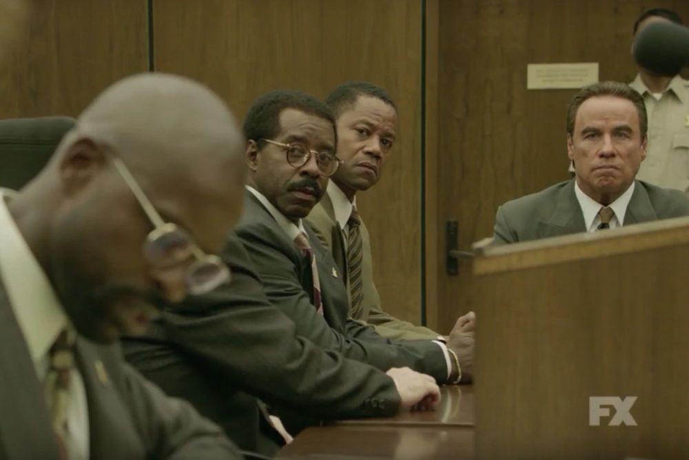 american-crime-story-people-v-oj-simpson