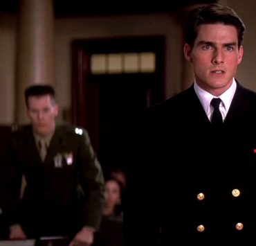 tom-cruise-a-few-good-men