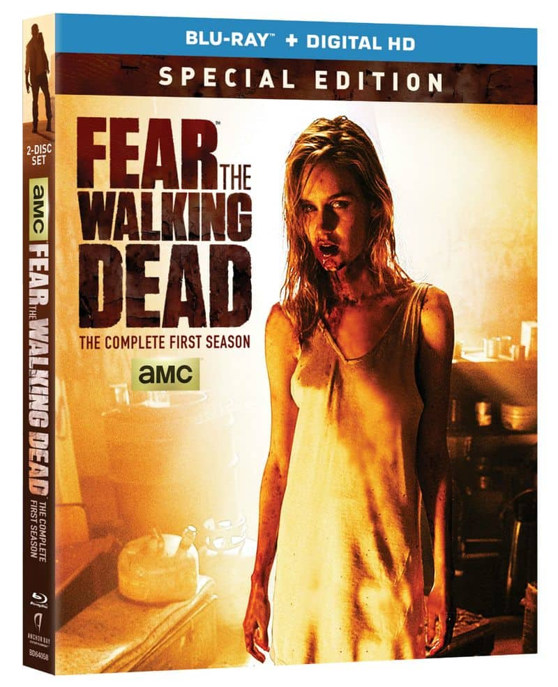Fear-The-Walking-Dead-Special-Edition-Blu-ray