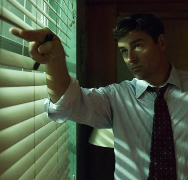Bloodline Kyle Chandler Season 2