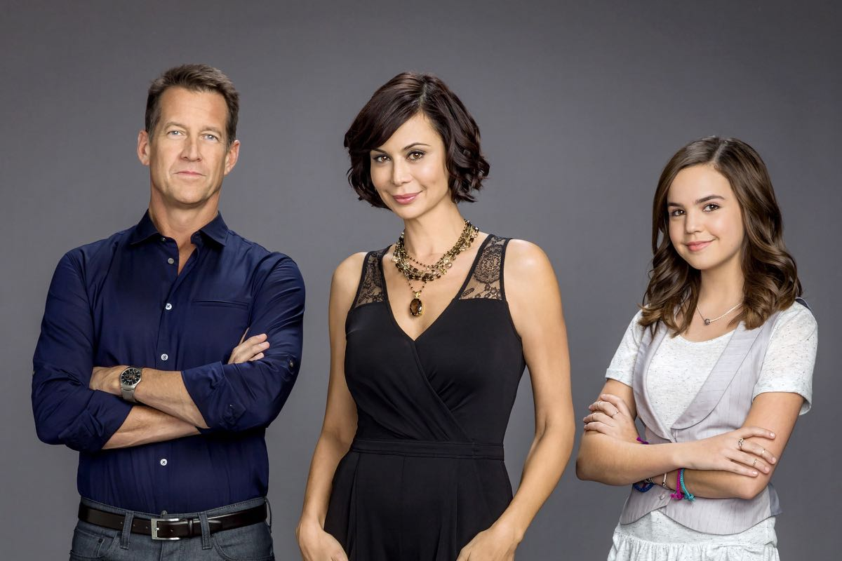 Good Witch Season 2 Cast