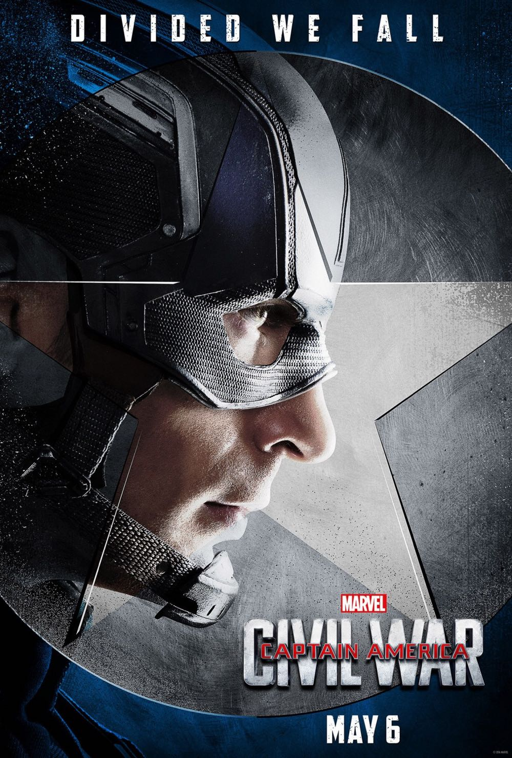 captain america civil war poster4