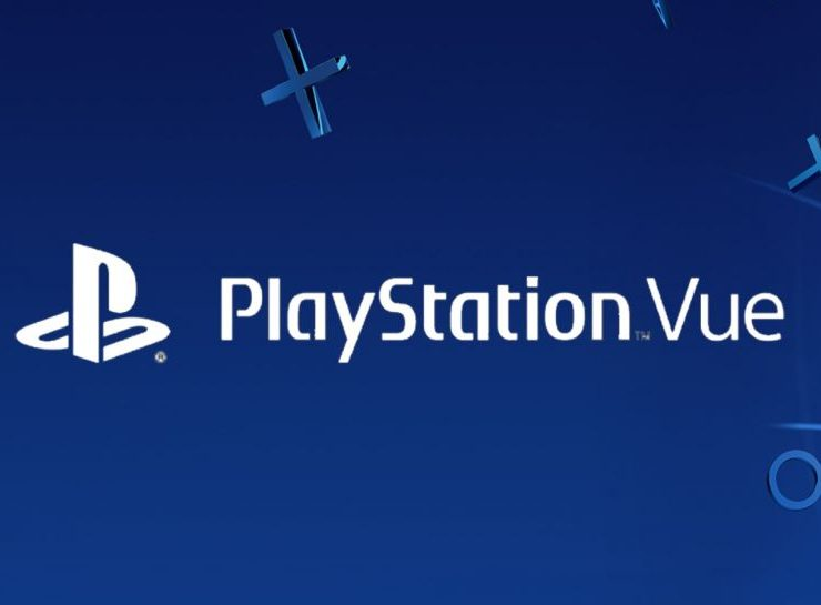 playstation-vue