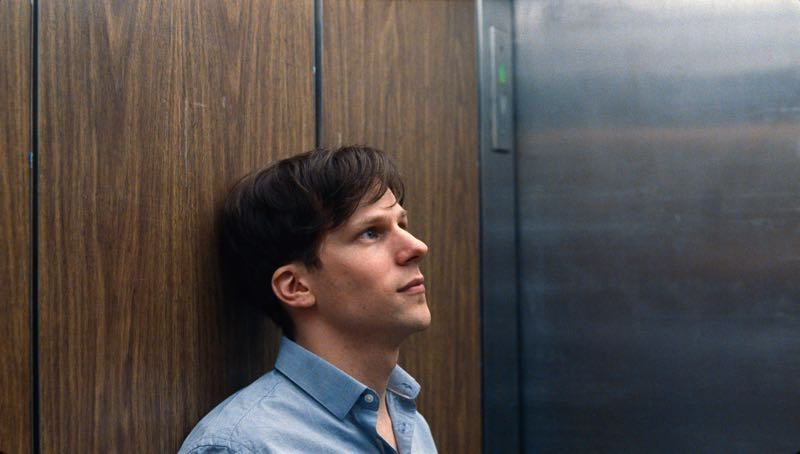 Louder-Than-Bombs-trailer