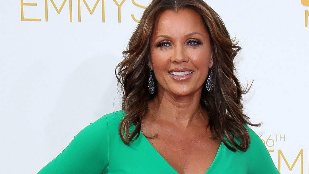 vanessa_williams