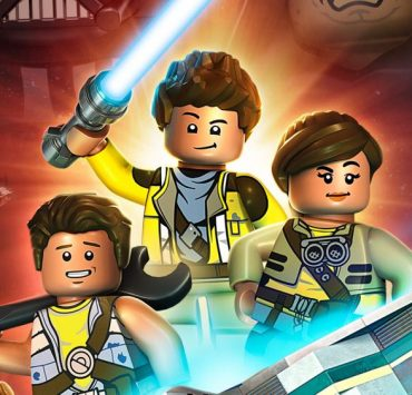 freemakers-adventures-star-wars-disney-xd-lego