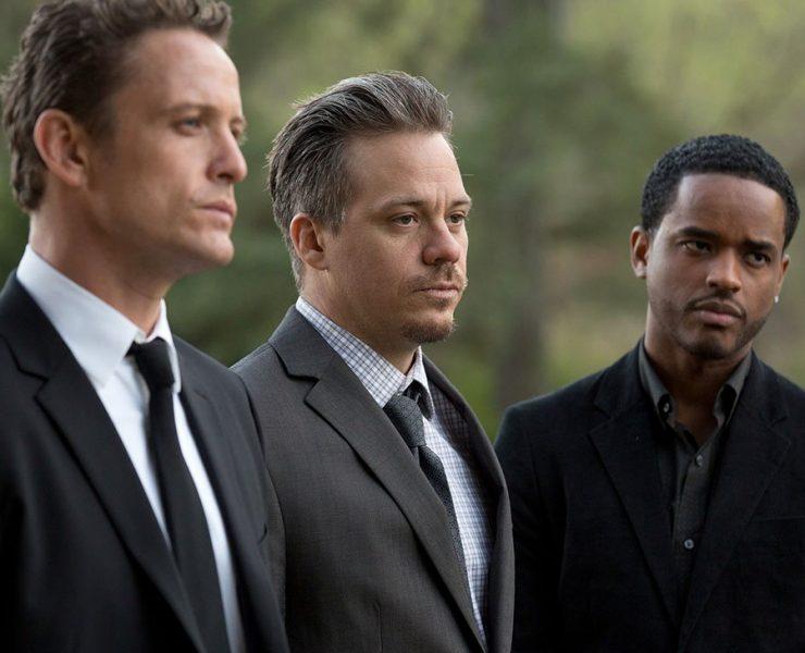 Game-of-Silence-NBC