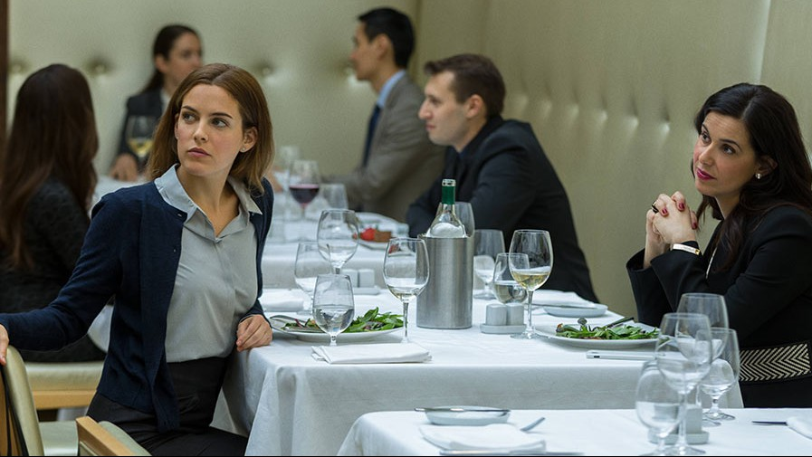 riley-keough-christine-the-girlfriend-experience-starz