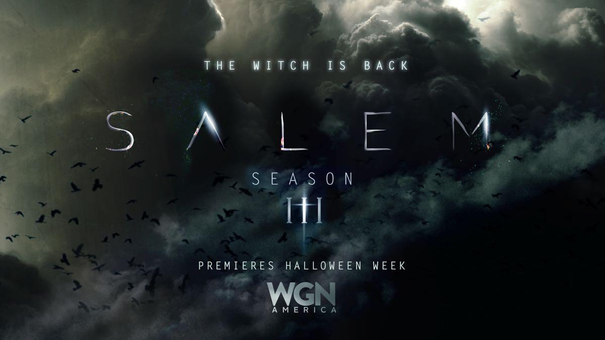 Salem Season3