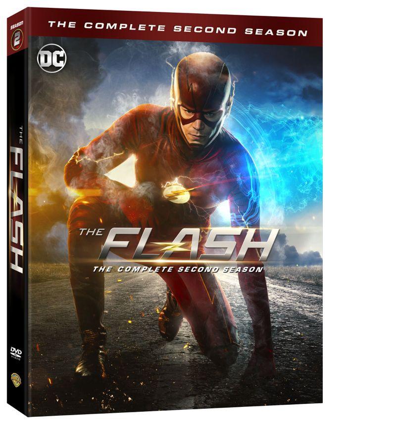 FLASH_S2_DVD_3D_SKEW_FNL