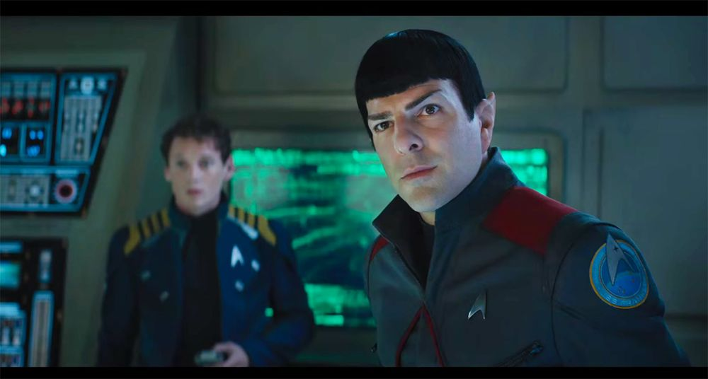 star-trek-beyond-spock