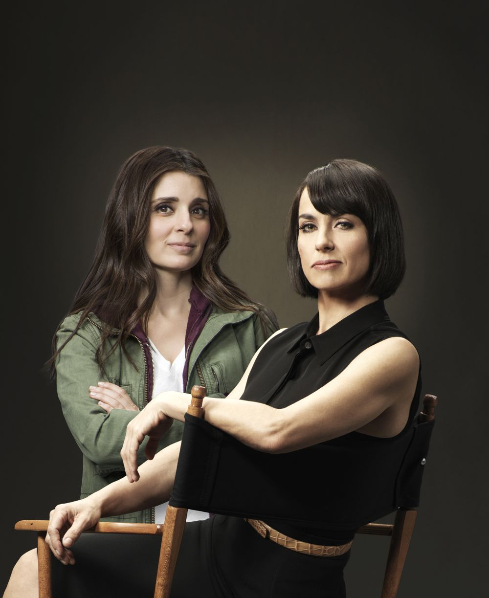unreal_s2_variety_cover_constance_shiri_directors_chair_alt1_lr_0