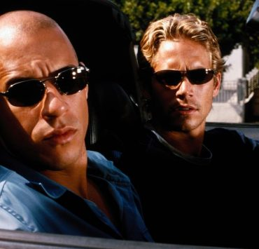 vin-diesel-paul-walker-the-fast-and-the-furious