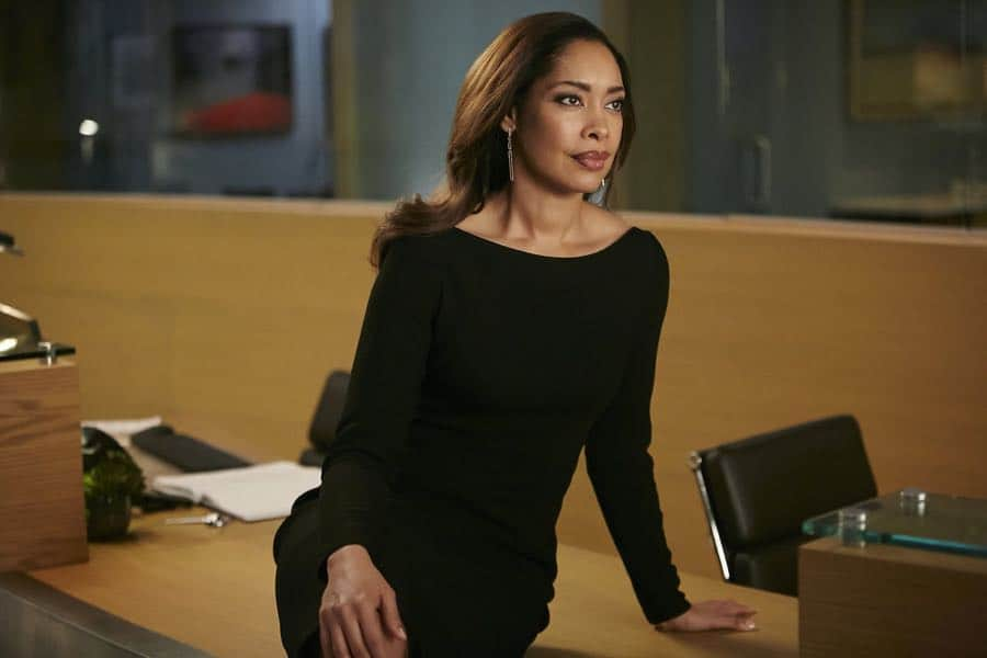 SUITS Season 6 Episode 1 Photos To Trouble 06