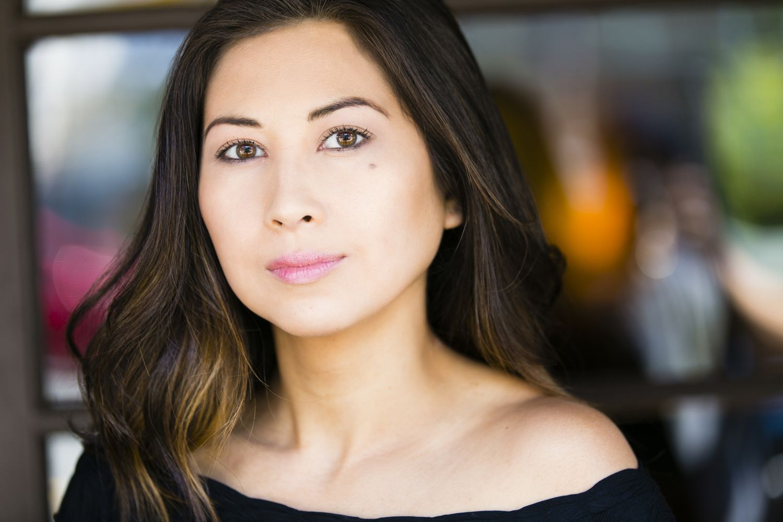Angela Relucio