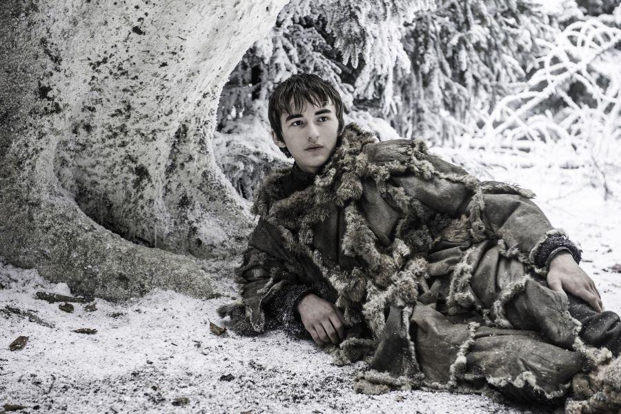 Game Of Thrones Season 6 Episode 10 Photos-3