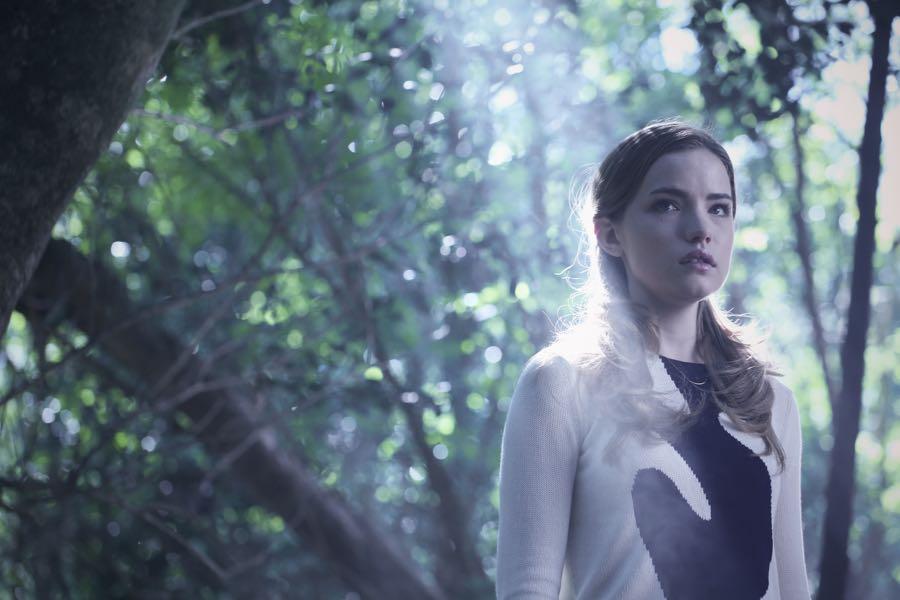 Emma Episode 204