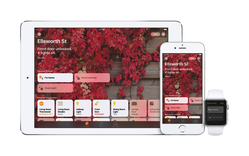 Apple ios10 WWDC 05