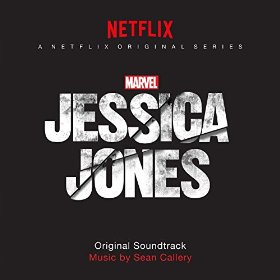 jessica-jones-soundtrack