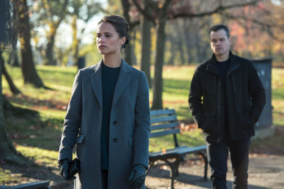 jason-bourne-alicia-vikander
