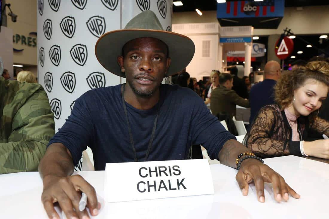 Gotham Cast San Diego Comic Con 2016-11
