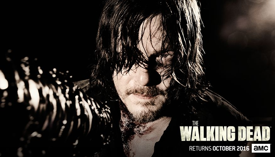 the-walking-dead-season-7-poster-daryl