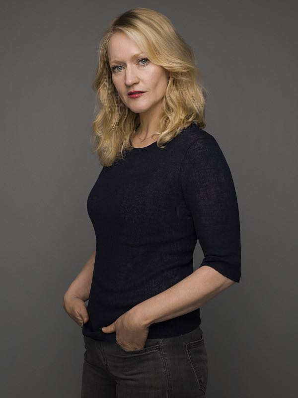 Paula Malcomson as Abby Donovan in RAY DONOVAN (Season 4, Gallery). - Photo: Brian Bowen Smith/SHOWTIME