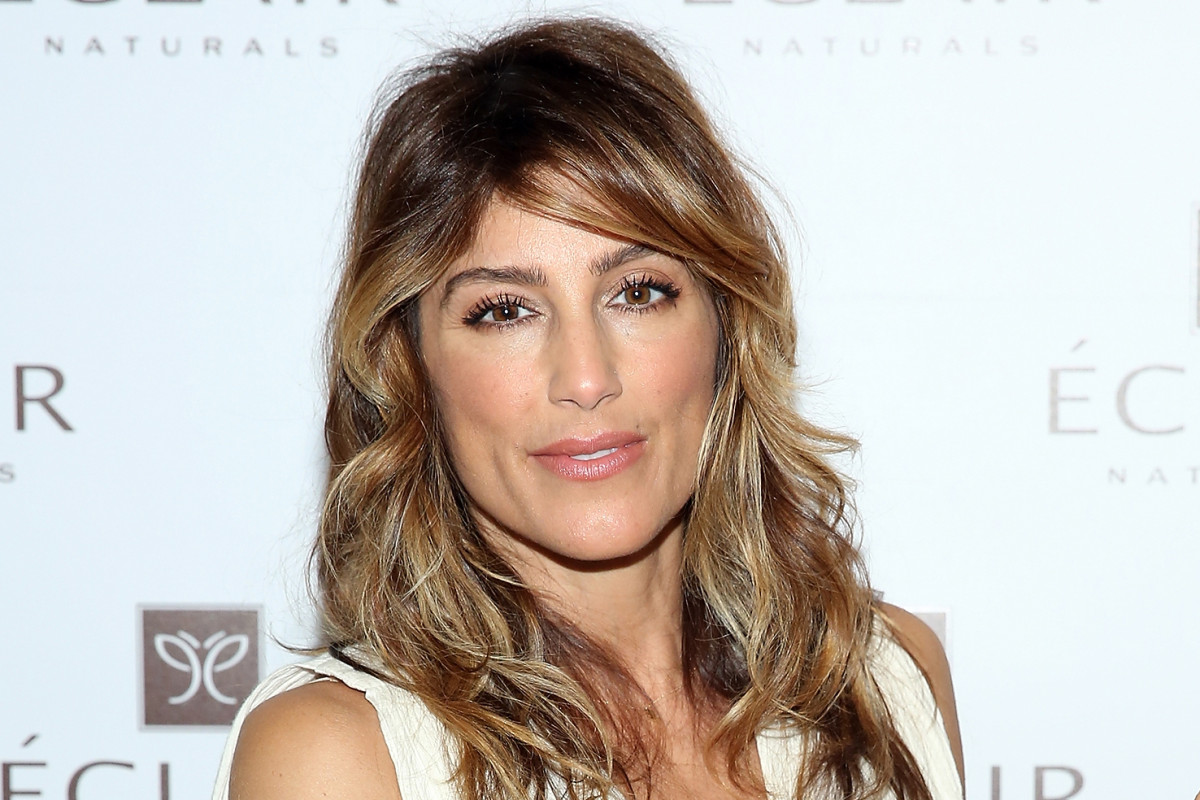 Jennifer Esposito Joins The Cast Of NCIS