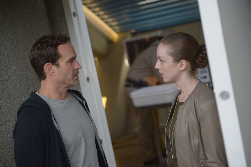 WAYWARD PINES Season 2 Episode 8 Photos Pass Judgment 04