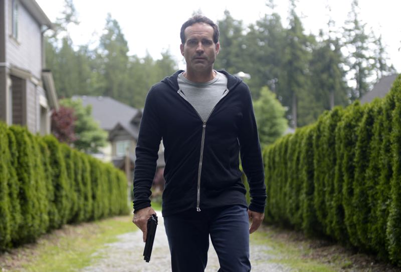 WAYWARD PINES Season 2 Episode 8 Photos Pass Judgment 09