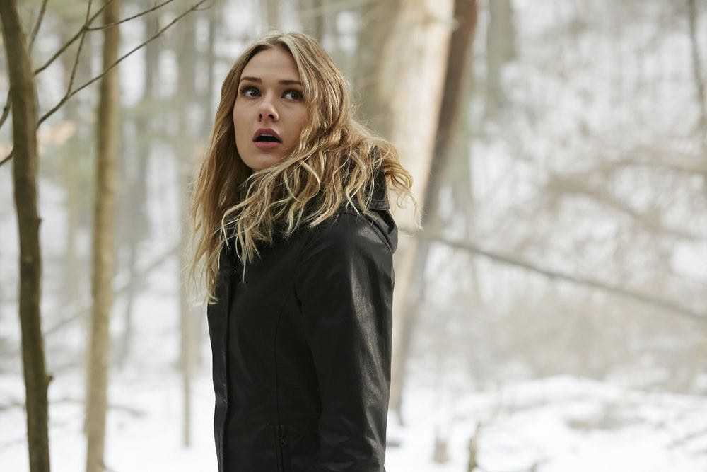 KILLJOYS Season 2 Episode 7 Photos Heart Shaped Box 5