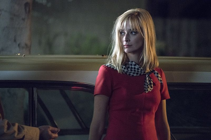 Caitlin Fitzgerald as Libby Masters in Masters of Sex (season 4, episode 4) - Photo: Warren Feldman/SHOWTIME - Photo ID: MastersofSex_404_0342