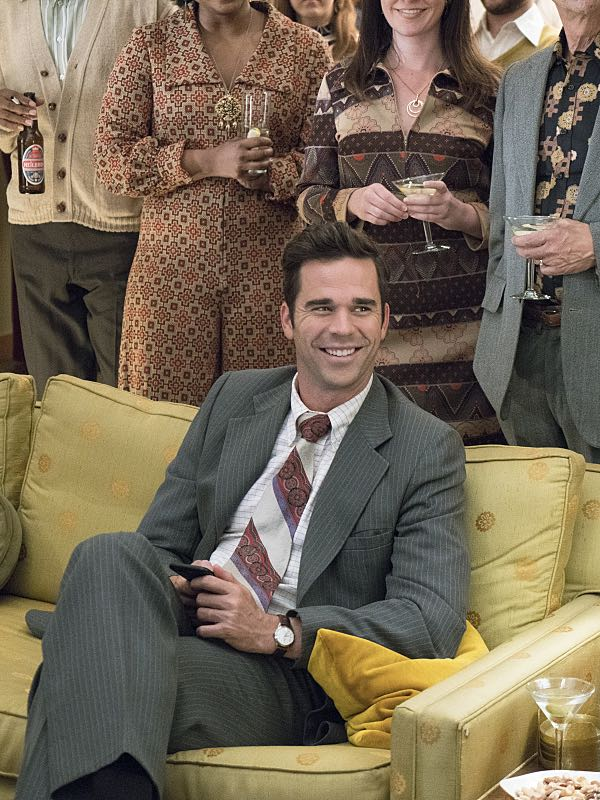 David Walton as Abe Perlman in Masters of Sex (season 4, episode 4) - Photo: Warren Feldman/SHOWTIME - Photo ID: MastersofSex_404_0101