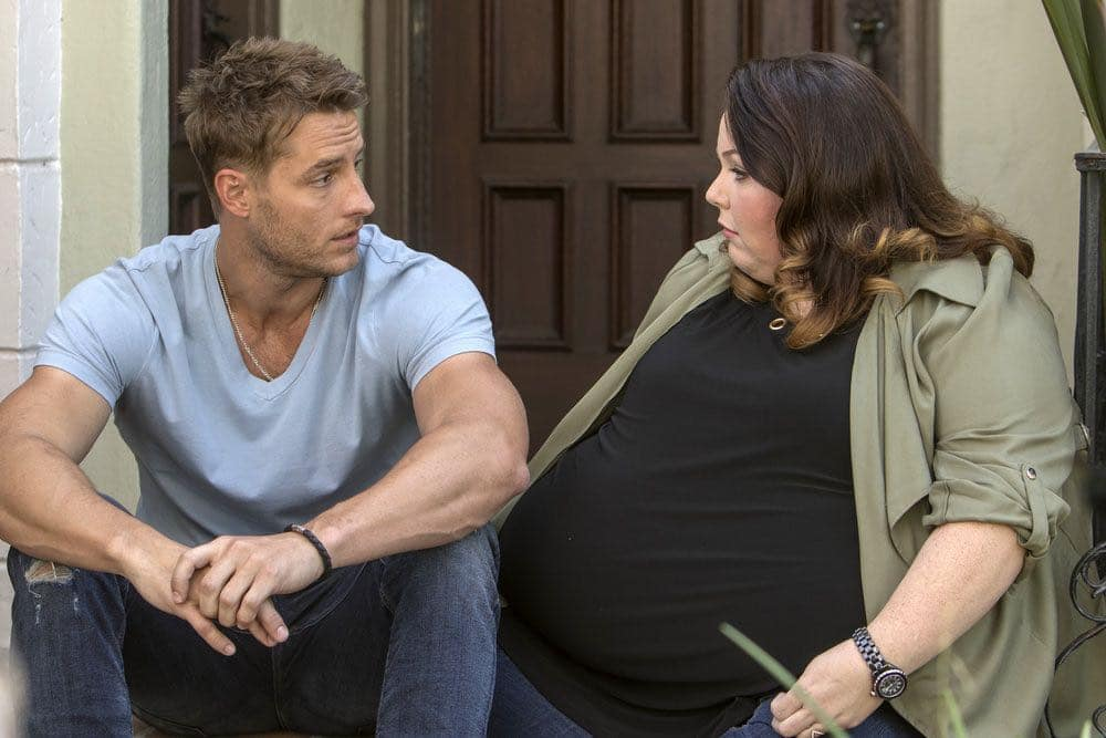 THIS IS US Season 1 Episode 2 Photos The Big Three 07