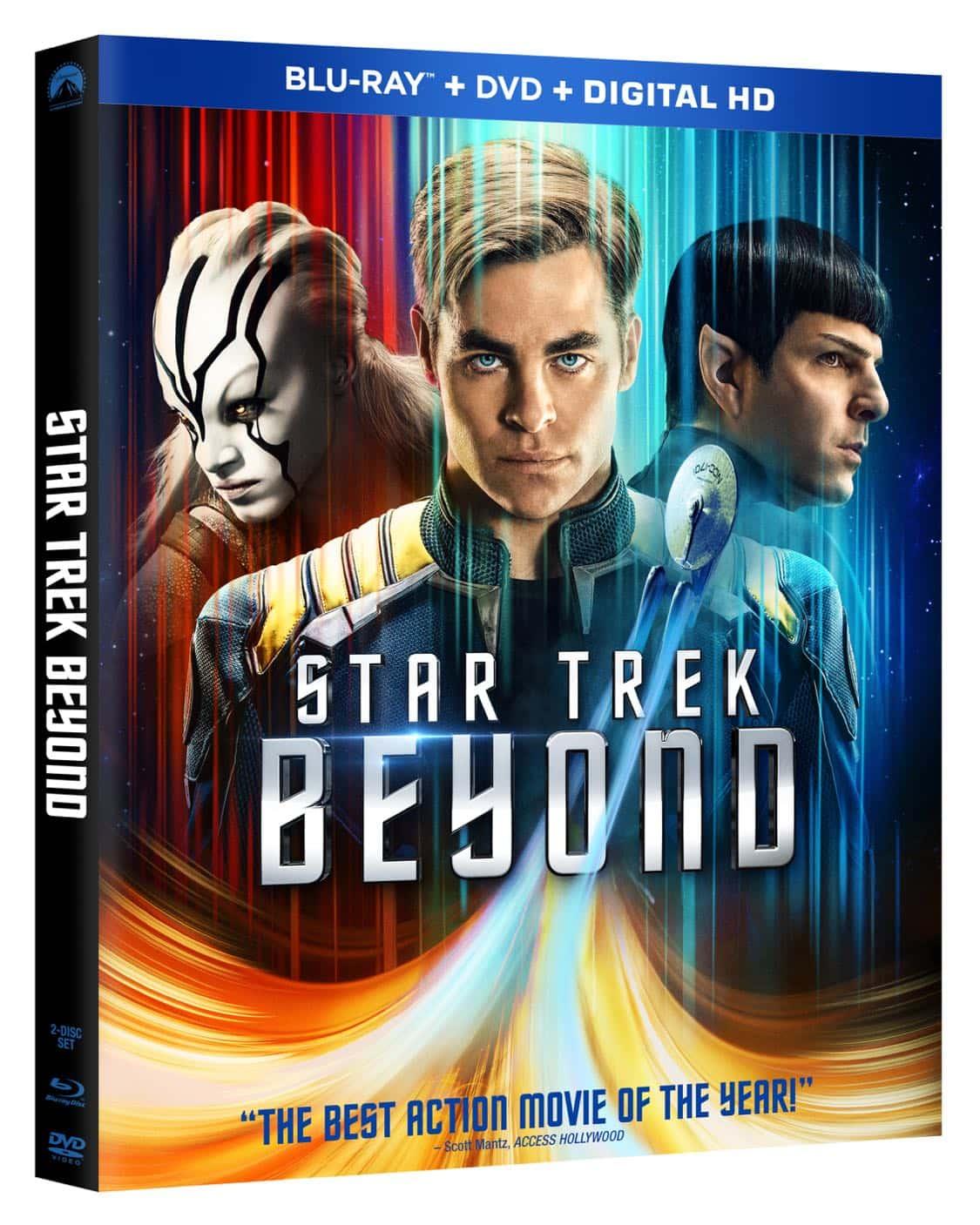 star-trek-beyond-blu-ray-and-dvd-release-details-1