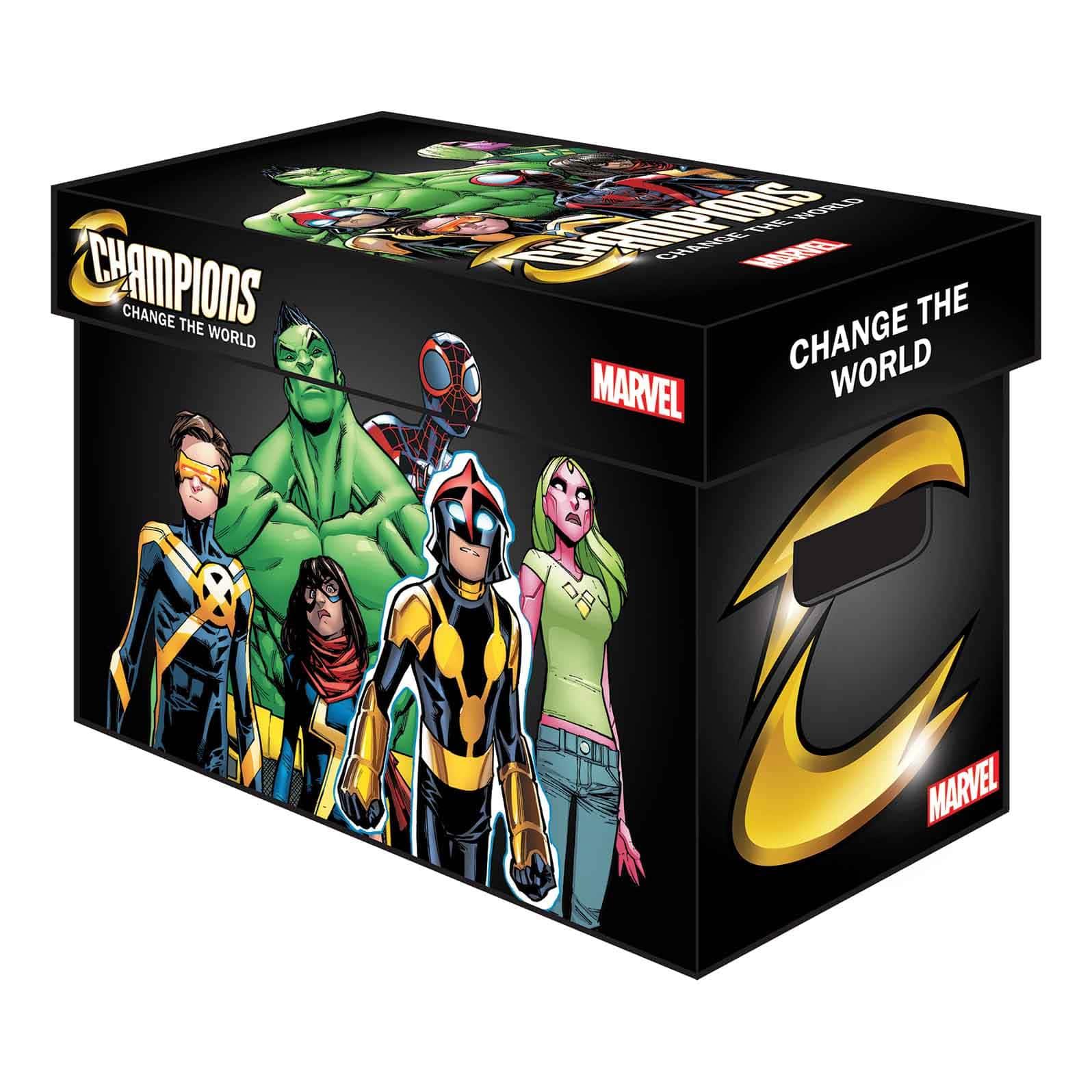 marvel_graphic_comic_box_championsmarvel_graphic_comic_box_champions