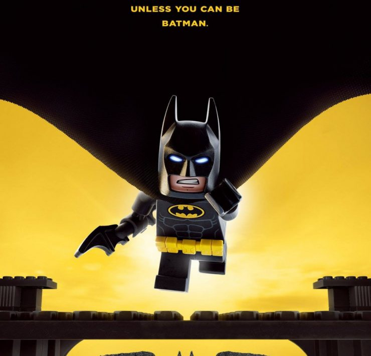 lego_batman_movie_poster