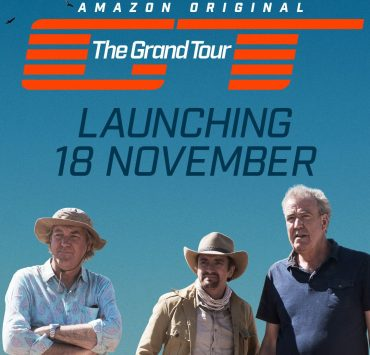 the_grand_tour_amazon_prime_video