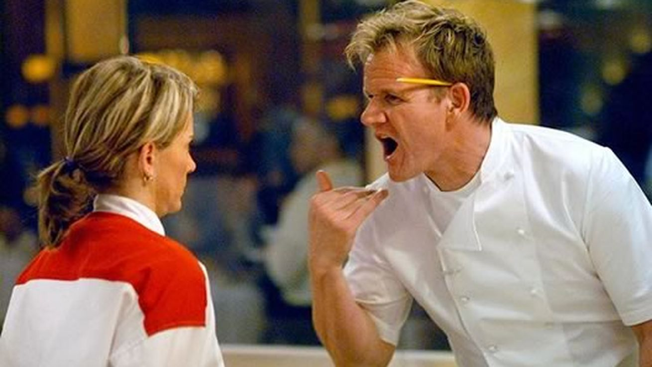 hells-kitchen-gordon-ramsay