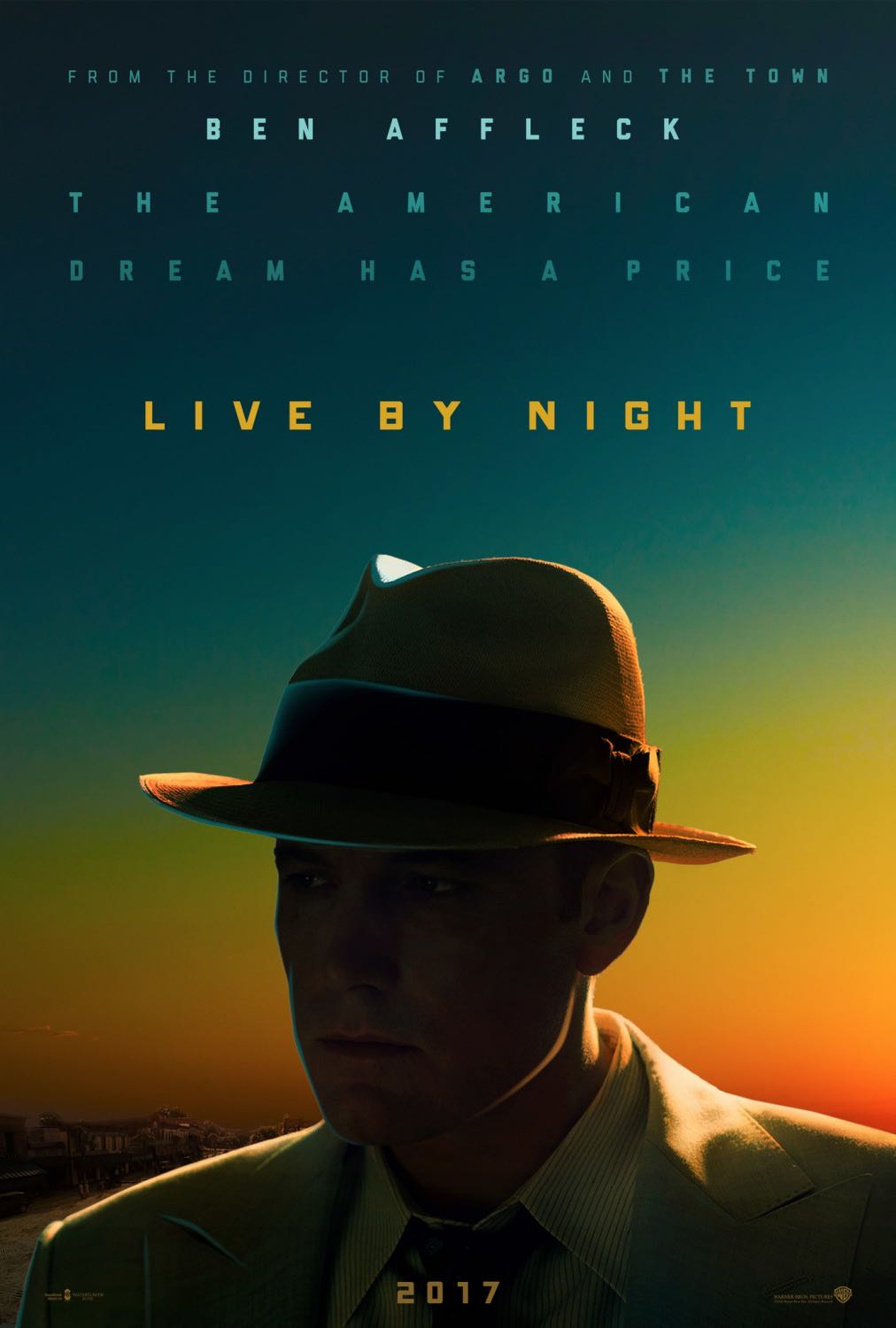 live-by-night-movie-poster