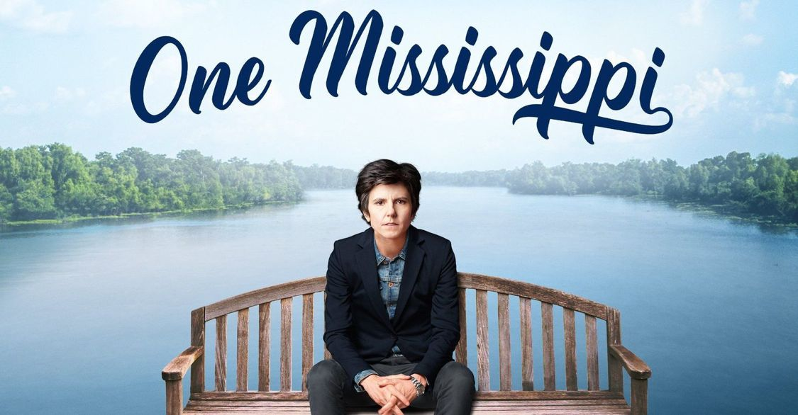one_mississippi