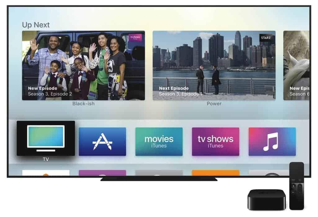 AppleTV RegalMainMenu PRINT