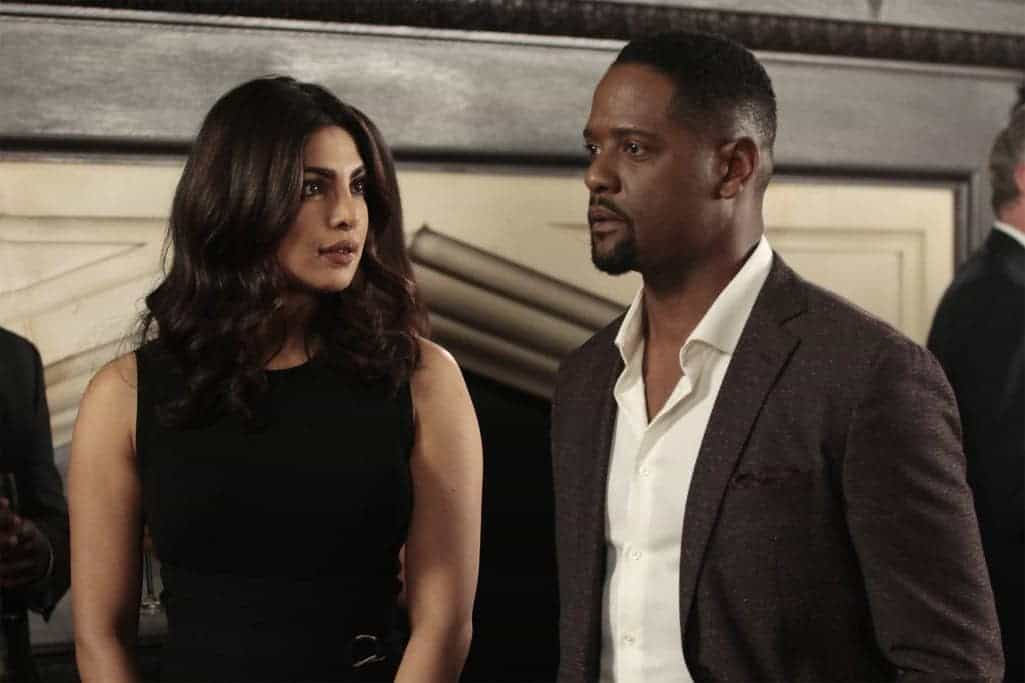 QUANTICO Season 2 Episode 5 Photos KMFORGET 08