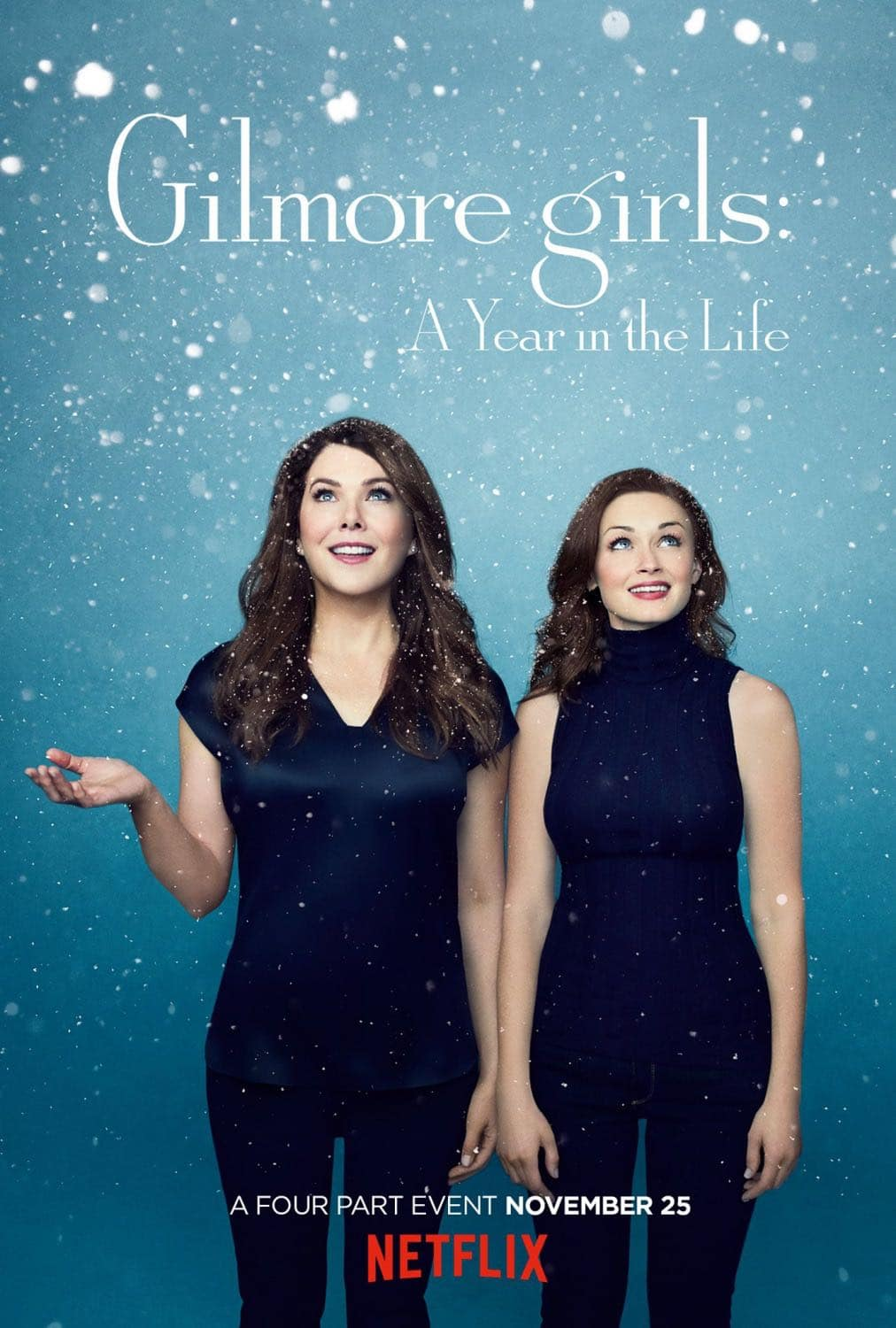 gilmore-girls-a-year-in-the-life-poster-1